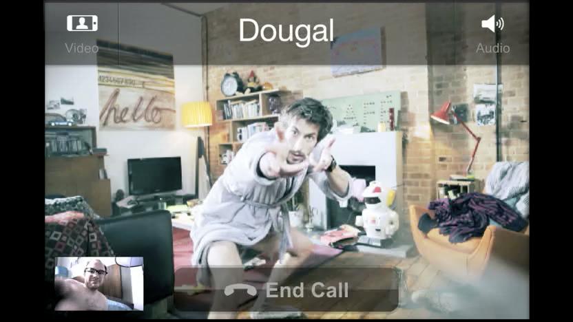 SkypefilmDanceOff