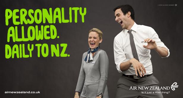 NZ_Personality_NZ_616 330