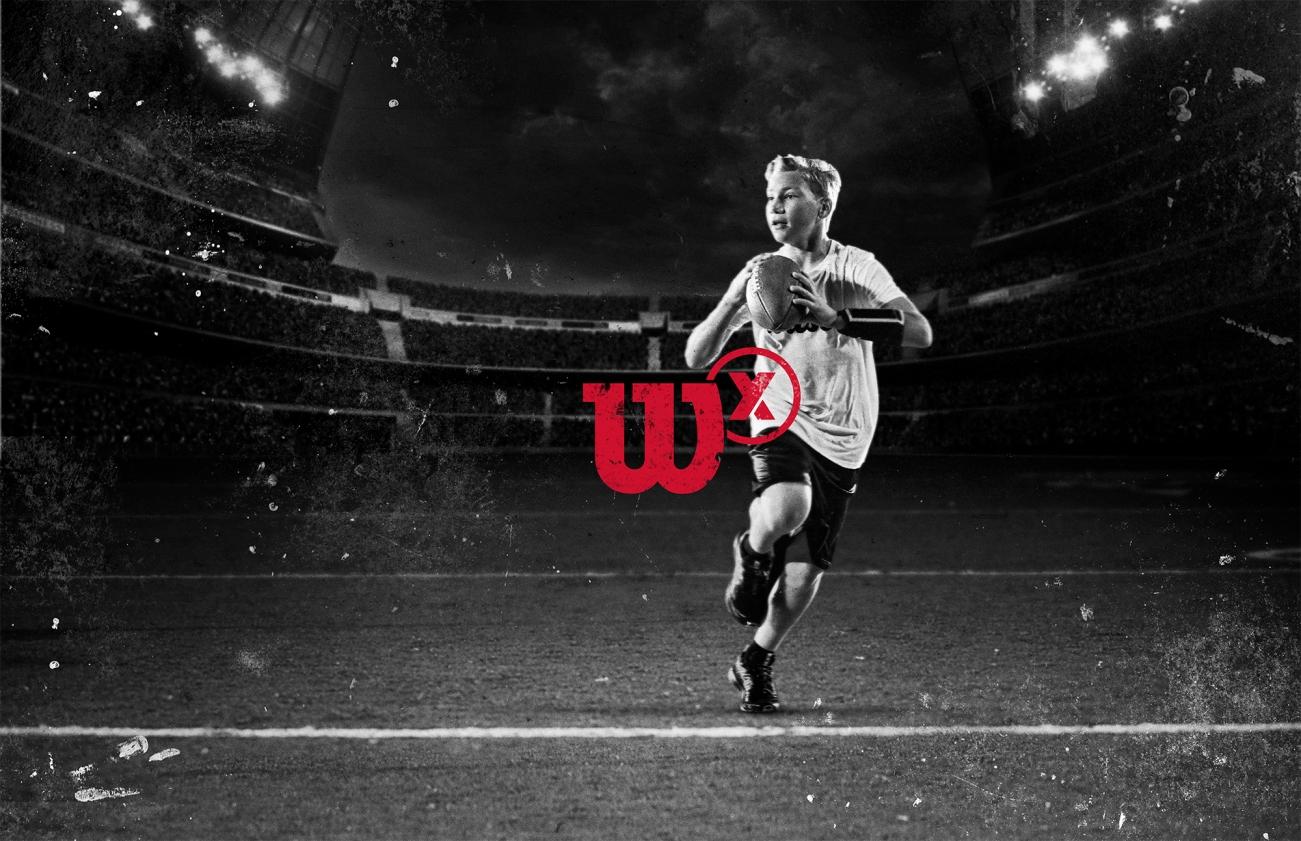 wilson_solo-stadium-w4a-less-noise