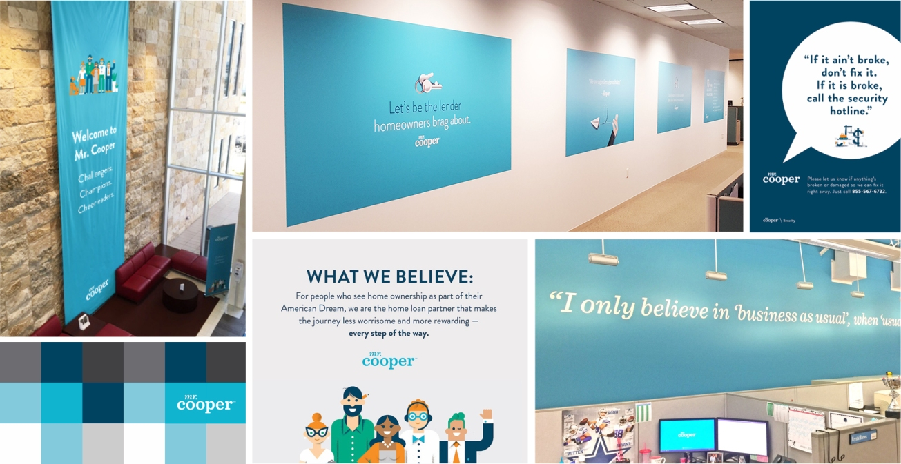 Cooper_Office
