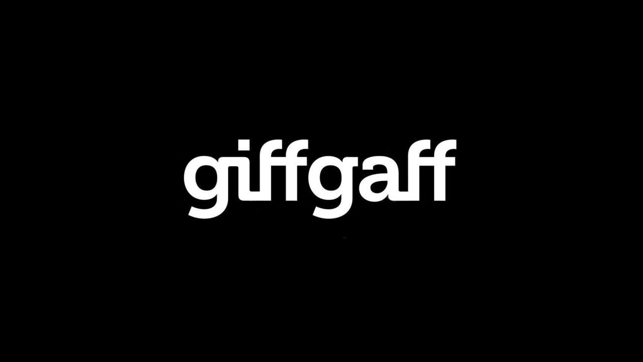 giffgaff_black